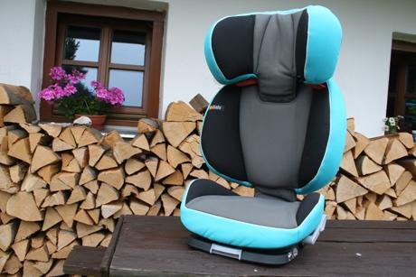 test d tsk autoseda ky besafe izi up x3 fix pln. Black Bedroom Furniture Sets. Home Design Ideas