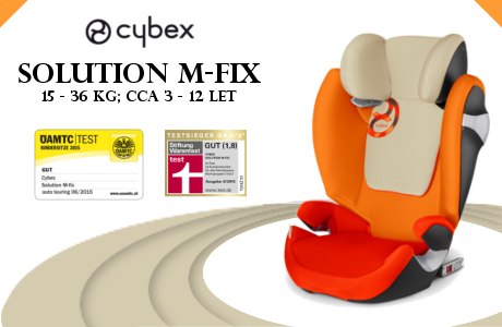test d tsk autoseda ky cybex solution m fix p ich z s. Black Bedroom Furniture Sets. Home Design Ideas